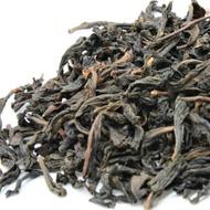 Shui Xian from Guru Teas