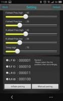[utility] Utility per Android  AbWaD0yRxuaKAqo3QZ1T+captur66