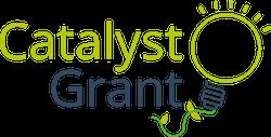 Digital Science Catalyst Grant logo