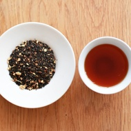 Bombay Chai from Steepster