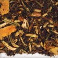 Shanti (Calming/Space) Wellness Tea from Roundtable Tea Company