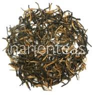 Yunnan Golden Tips (Dian Hong) from Narien Teas