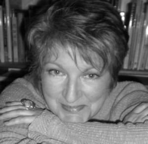 Nicola Blakemore