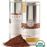 Organic Rooibos from Golden Moon Tea