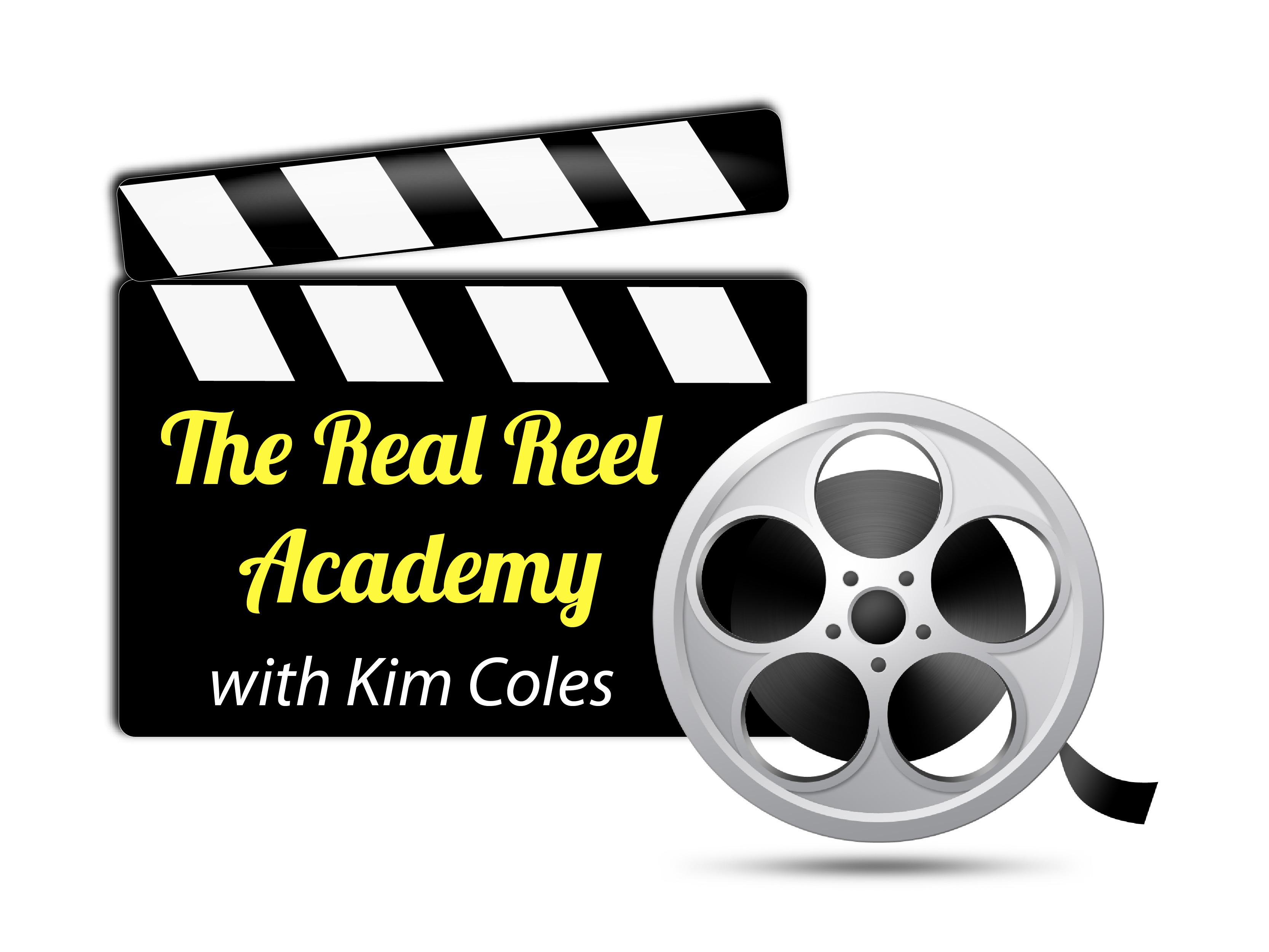 Kim coles celebrity fit club video