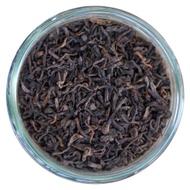 Shou Pu'erh from Little Red Cup Tea Co.