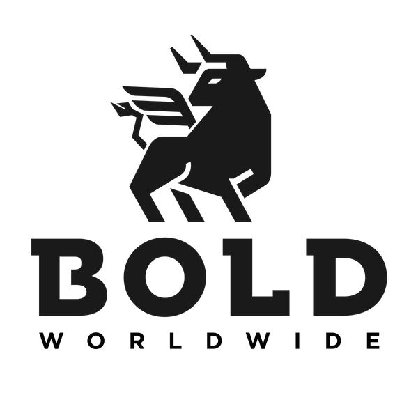 Internship at BOLD Worldwide