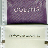 Oolong  green teas from Teaman Hand Blended Teas in Michigan