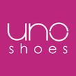 Ունո շուզ -UNO shoes