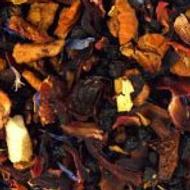 Fruity Sangria from Utopia Tea