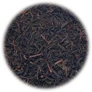 Lychee Black Tea from Ten Ren