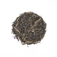 Sencha  Tea By Golden Tips Teas from Golden Tips Teas
