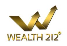 Wealth 212˚