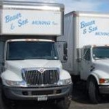 Bauer & Son Moving (Bauer Moving Inc.) image