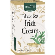 Irish Cream from Fredsted