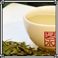 Hangzhou Xihu Long Ling from The Tea Valley Company
