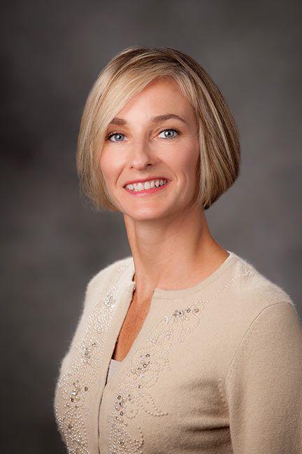 Sheila Kilbane, MD