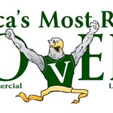 America's Most Reliable Movers image