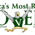 America's Most Reliable Movers | Ruskin FL Movers