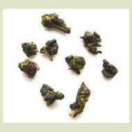 Hua Gang Oolong Tea from Tea from Taiwan