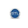 St. Louis's digital payment network --> STLcoin