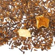 Dreamsicle Tea from Adagio Teas - Discontinued