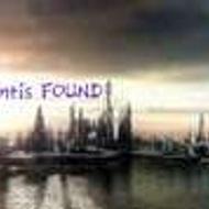 Atlantis FOUND! Tea from Custom-Adagio Teas