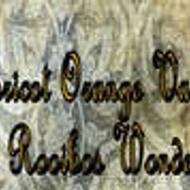 Apricot Orange Vanilla Wonder from Custom-Adagio Teas