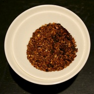 Blueberry Rooibos from The London Tea Room