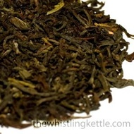 Oolong Orange Blossom from The Whistling Kettle