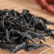 Mei Zhan from Verdant Tea