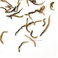 Superfine Tan Yang Gong Fu Black Tea from Teavivre