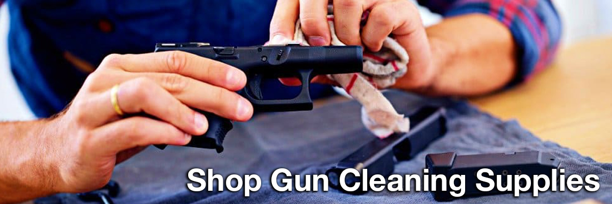https://www.hhshootingsports.shop/catalog/accessories/gun-cleaning