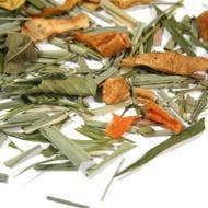 Bamboo Integrity from Zen Tea