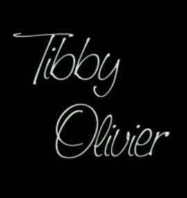 Tibby Olivier