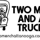 Two Men And A Truck Chattanooga image