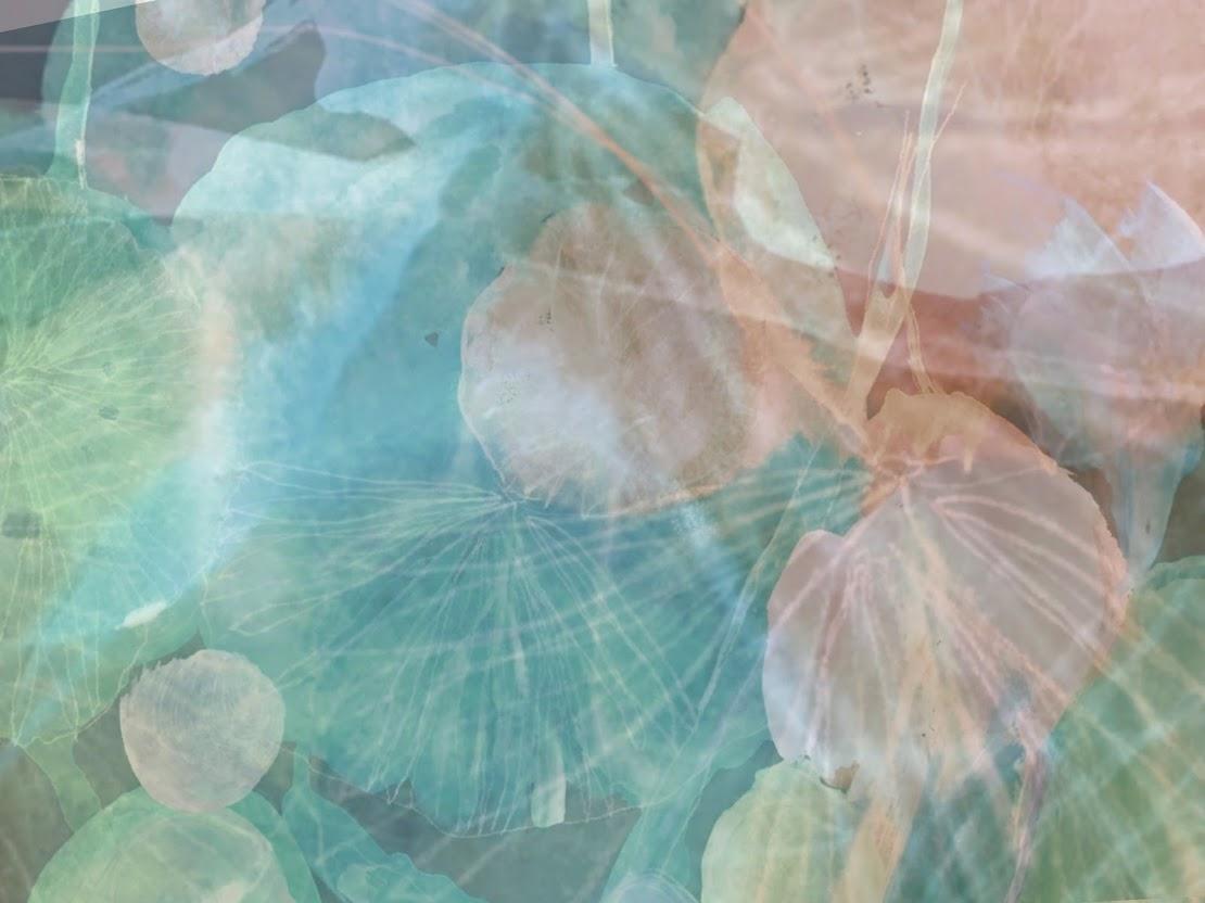 Kunstterapi, kreativitet, naturterapi, traumeterapi, online kurser