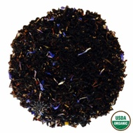 Cream of Earl Grey from Tealated