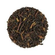 Darjeeling Estate from Murchie's Tea & Coffee