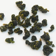 TieGuanYin, W11 from The Mountain Tea co