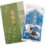 """Sencha """"Kyo no Tsuyu"""" from Maiko"""