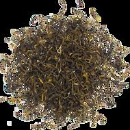 Green Tea Bitaco from Bitaco Tea Co.