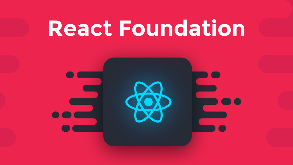 React Foundation
