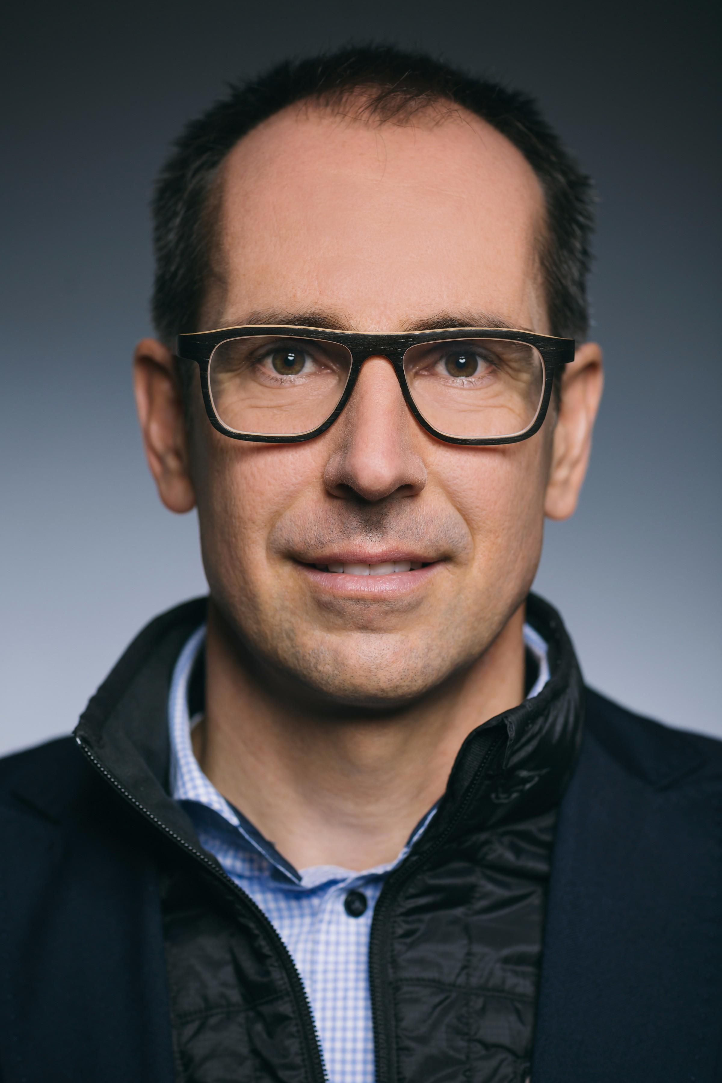 Jochen Lagemann<br>Primaloft GmbH