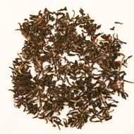 Assam Pure from Murchie's Tea & Coffee