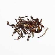 2nd Flush Darjeeling from Canton Tea Co