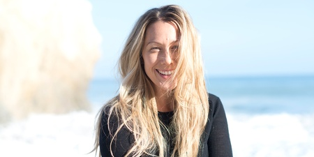 Colbie Caillat to perform in Singapore