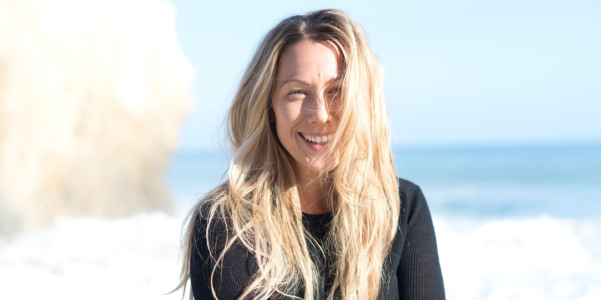 Colbie Caillat's concert in Singapore has been cancelled