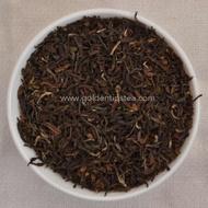 Darjeeling Oaks Black Tea Second Flush (Organic) from Golden Tips Tea Co Pvt Ltd