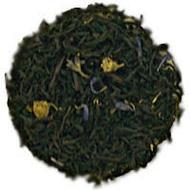 Blueberry Vanilla Cream Tea from Culinary Teas